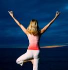 Balanced and free